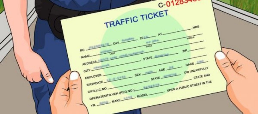 how-to-contest-a-traffic-ticket